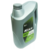 Фото масло моторное gs oil kixx hd1 ci-4/sl 10w-40 fully synthetic (6l) моторные масла