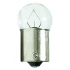 Лампа Koito 3640 R12W BA15s (24v 12w) Нитевая