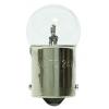 Фото лампа koito 3643 r12w ba15s (24v 12w) спиральная лампы автомобильные