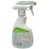 Фото универсальный очиститель салона kolibriya profitom-3000 klr-0829 (250мл) косметические средства