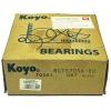 Фото подшипник выжимной koyo rcts70sa-8b - mmc fuso me632040 (ø56x117 w62.5 mm) выжимные подшипники