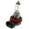 Лампа H11 LYNXauto L11155 PGJ19-2 (12v 55w)