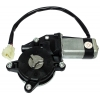Фото моторчик стеклоподъемника mitsubishi canter '86-'94 (правый) 24v стеклоподъемники