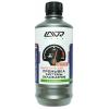 Промывка системы охлаждения LAVR Ln1107. Синтетическая, в антифриз. 430мл