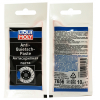 Антискрипная паста колодок Liqui Moly Anti-Quietsch-Paste 7656 (10gr)