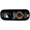 Фото повторитель поворота на дверь lucid 214-1406r-yu - mitsubishi fuso '92-'96 правый габарит / поворотник