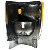 Фото габарит / поворотник lucid 215-1571l-a -  nissan atlas '91-'98 левый габарит / поворотник