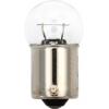 Лампа LYNXauto L24510 (R10W G18 BA15S) 24V 10W