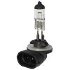 Лампа H27 LYNX L18127 H27W/2 12V 27W PGJ13