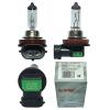 Фото лампа h11 lynxauto l21170 pgj19-2 (24v 70w) лампы автомобильные