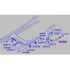 Фото шланг рабочего цилиндра сцепления seiken 326-32387 (mc157381) - mitsubishi canter шланги цилиндров сцепления