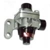 Регулятор давления SORL MC802149