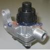 Фото регулятор давления sorl mc802149 регулятор давления
