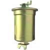 Фильтр топливный Myung Jin Filter DF-023 (31910-28000)