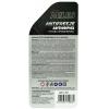 Антифриз MILES Antifreeze G12/G12+ красный. 1 кг.