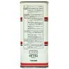 масло моторное mitsubishi sl 5w-20 (4л)
