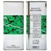 Фото масло моторное mitsubishi lubrolene sm-x 5w-30 (4л) моторные масла