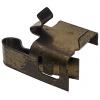 Фото фиксатор тормозной колодки mitsubishi mb295596 (1 шт) фиксаторы колодок