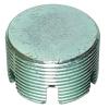 Фото заглушка продольной рулевой тяги mitsubishi mc117650 ремкомплект продольной тяги