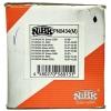Фото колодки тормозные дисковые nibk pn-0434 колодки дисковые