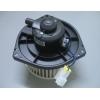 мотор отопителя nissan atlas '92- 12v