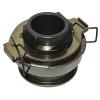 Подшипник выжимной NSK 68TKL4002R - Hino 300 E4 / T-Dyna N04C