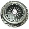 Корзина сцепления OOtOkO 170205 325x210x368 DT (ISC-592)