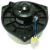 Мотор отопителя OOtOkO 1104001 - MMC Fuso Canter (24V)