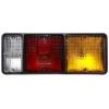 Фото фонарь задний (стоп-сигнал) ootoko 1205005r - mmc canter, правый. стоп-сигнал