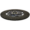 Фото диск сцепления ootoko 170137 (mfd-072u) - mitsubishi canter диск сцепления