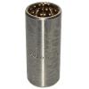 Втулка рессоры металлическая OOtOkO 25-30-68