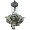 Лампа Osram Original 64193 - H4 12V 60/55W P43t