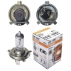 Фото лампа osram original 64193 - h4 12v 60/55w p43t лампы автомобильные