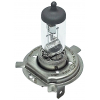 Лампа фары H4 Osram Original 64196 P43t (24V 75/70W)