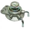 Насос ручной подкачки топлива (лягушка) Parts-Mall PDA-010