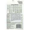 фиксатор резьбы permatex medium threadlocker 24200 (6мл)
