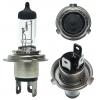 Фото лампа ih01 (h4b) pitwork ay080-10032 (12v 60/55w) лампы автомобильные