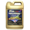 Антифриз Pride Universal Gold Premix CS готовый, универсальный (1 галлон = 3.785л)