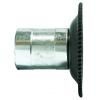 Фото трещётка тормозного цилиндра qml bs-08203 (isuzu 8-97358894-0) цилиндры тормозные рабочие
