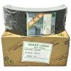 Фото тормозные накладки rca ibk gl t320-1003 (z3204-1003) 4 шт. колодки барабанные
