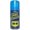 Фото смазка универсальная rinkai multipurpose grease rn-40 (100мл) ремонтные и профилактические
