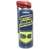 Смазка универсальная RiNKAi Multipurpose Grease RN-40 (450мл)