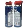 Фото смазка универсальная rinkai multipurpose grease rn-40 (450мл) ремонтные и профилактические