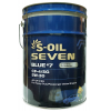 Фото масло моторное s-oil seven blue#7 cf-4/sg 5w-30 diesel (20л) моторные масла