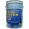 Масло моторное S-OIL Seven Blue#5 CF-4/SG 10W-30 Diesel (20л)