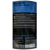 Фото масло моторное s-oil seven blue#5 cf-4/sg 15w-40 (20л) моторные масла