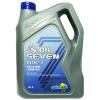 Масло моторное S-OIL Seven Blue#5 CF-4/SG 15W-40 Diesel (6л)