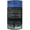 Фото масло моторное s-oil seven blue#7 ci-4/sl 10w-40 diesel (20л) моторные масла