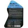 Фото масло моторное s-oil seven blue#7 ci-4/sl 10w-40 diesel (4л) моторные масла