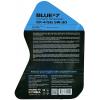 Фото масло моторное s-oil seven blue#7 cf-4/sg 5w-30 diesel (6л) моторные масла